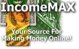 make, money, online, make money online